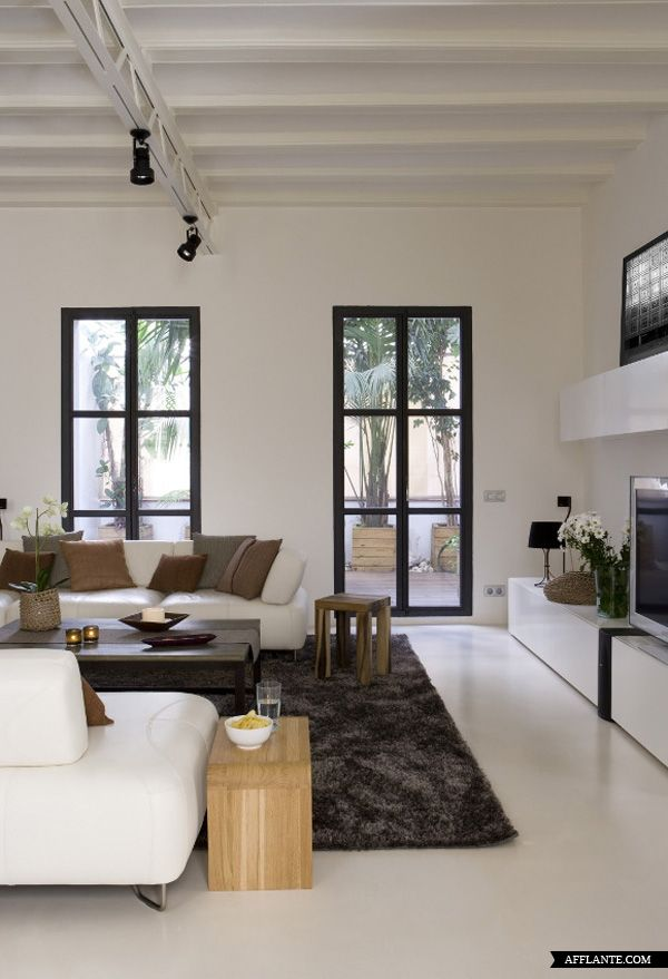 Apartment_in_Barcelona_YLAB_arquitectos_afflante_2