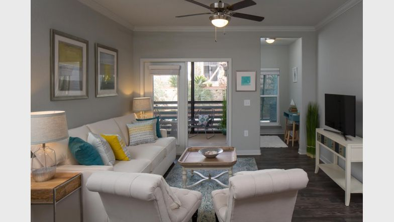 Superb West Woods Apartments For Rent In Pensacola Fl Forrent Interior Design Ideas Apansoteloinfo