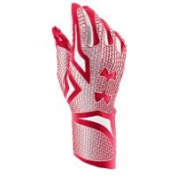 Search Results On Eastbay Mobile Mens Gloves American Football Football Gloves