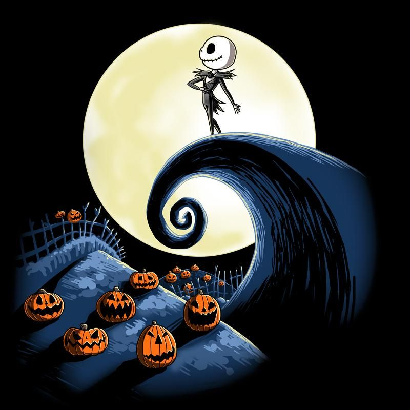 Jack Skellington Disney The Nightmare Before Christmas T Shirt Official The Nightmare Before Chris Nightmare Before Christmas Drawings Nightmare Before Christmas Wallpaper Nightmare Before Christmas