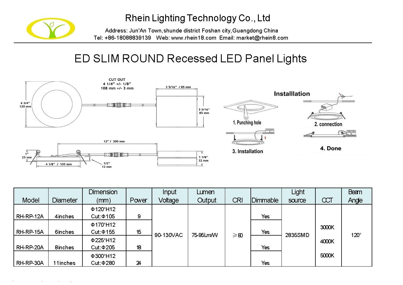 Etl Led Panel Light Manufacturer Market Rhein8 Com Led Panel Light Led Panel Led Strip Lighting