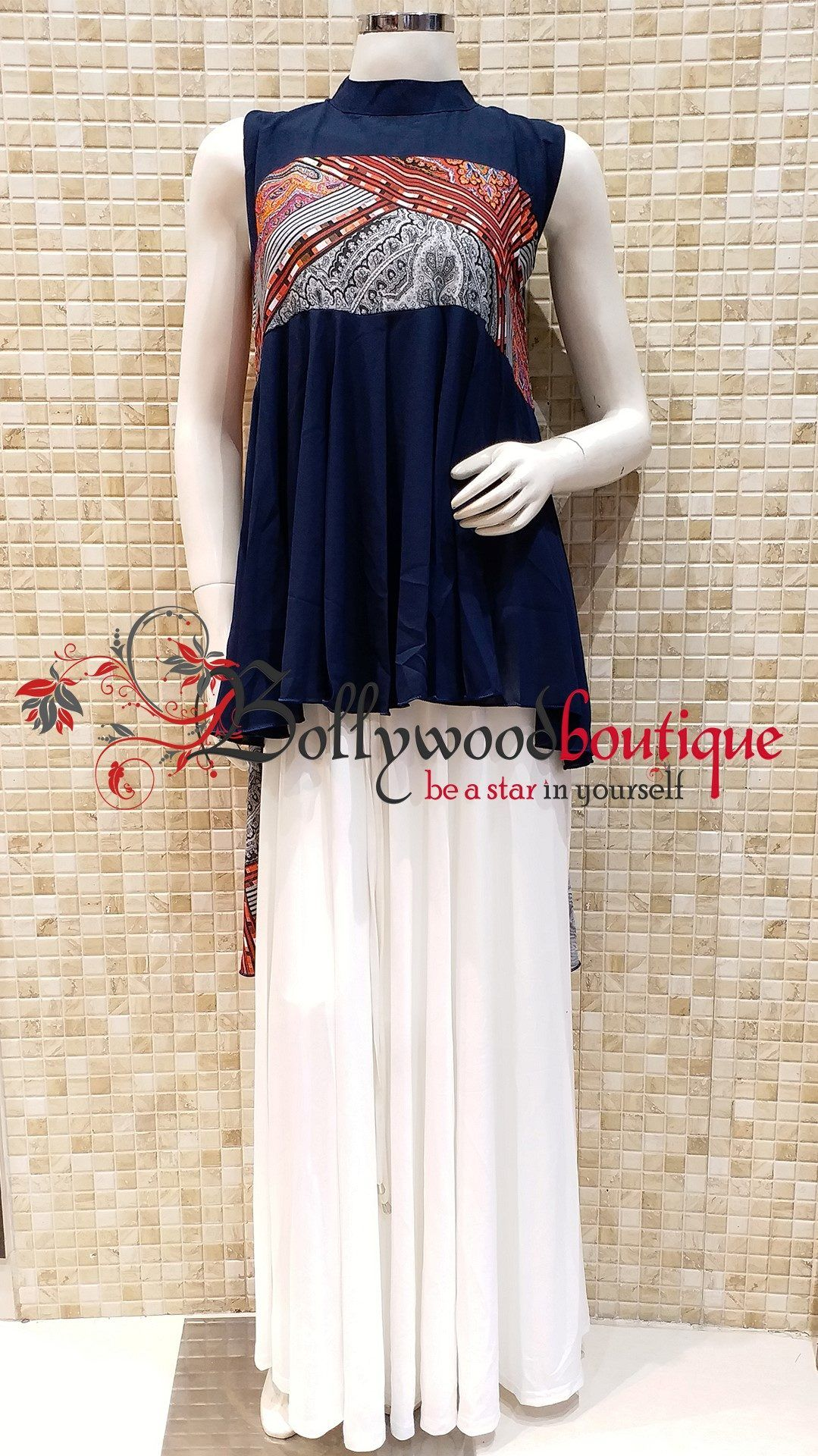Ethnic dresses bollywood boutique kurta style pinterest