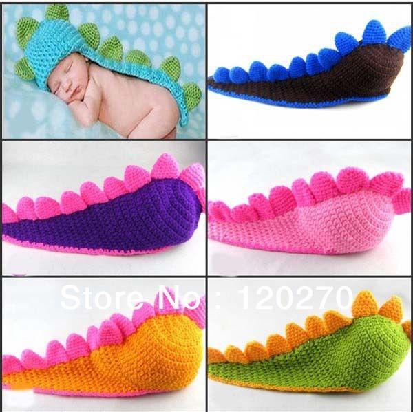 Crochet Animal Hat Patterns Compare Newborn Knit Hat Pattern