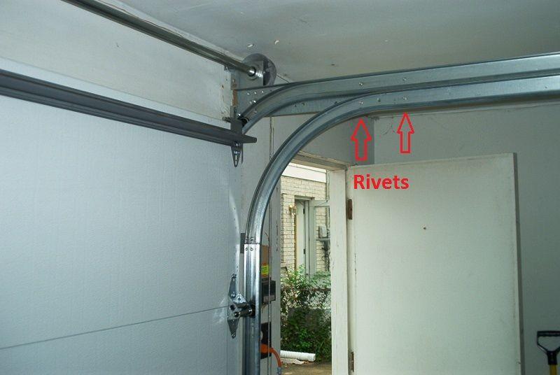 Related Image Garage Door Styles Garage Doors Converter