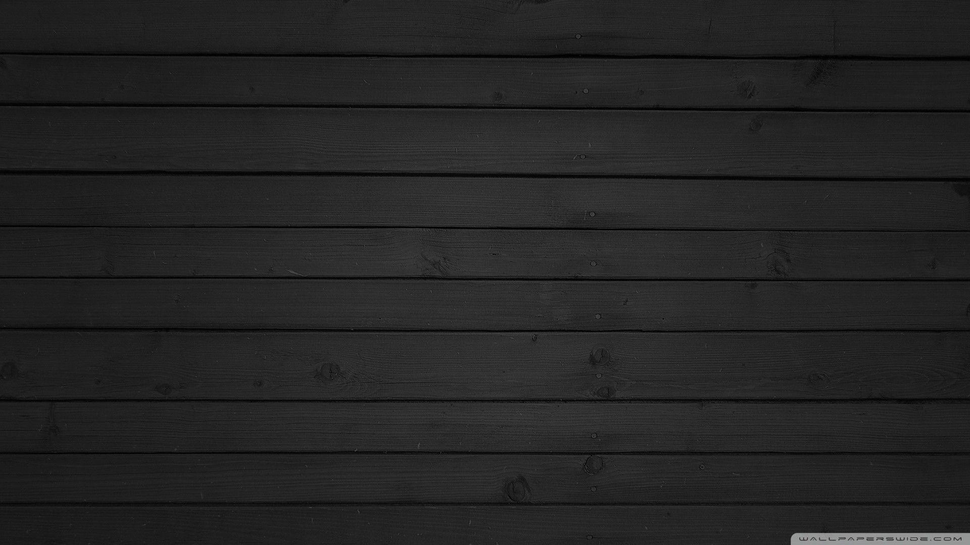 79 1080p Black Wallpapers On Wallpaperplay Wood Wallpaper Dark Wallpaper Dark Wood Wallpaper