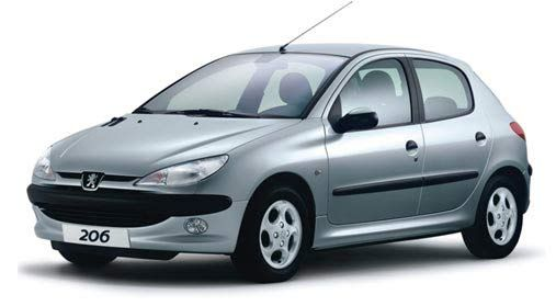 Location peugeot 206 1 3 jours 38 location voiture peugeot 206 406 workshop manuals on cd an essential manual for peugeot 206 and 406 1996 you can print out any page of this workshop manual for any fandeluxe Images