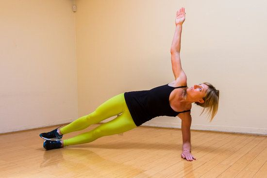 Arm Workout For Strapless Dress
