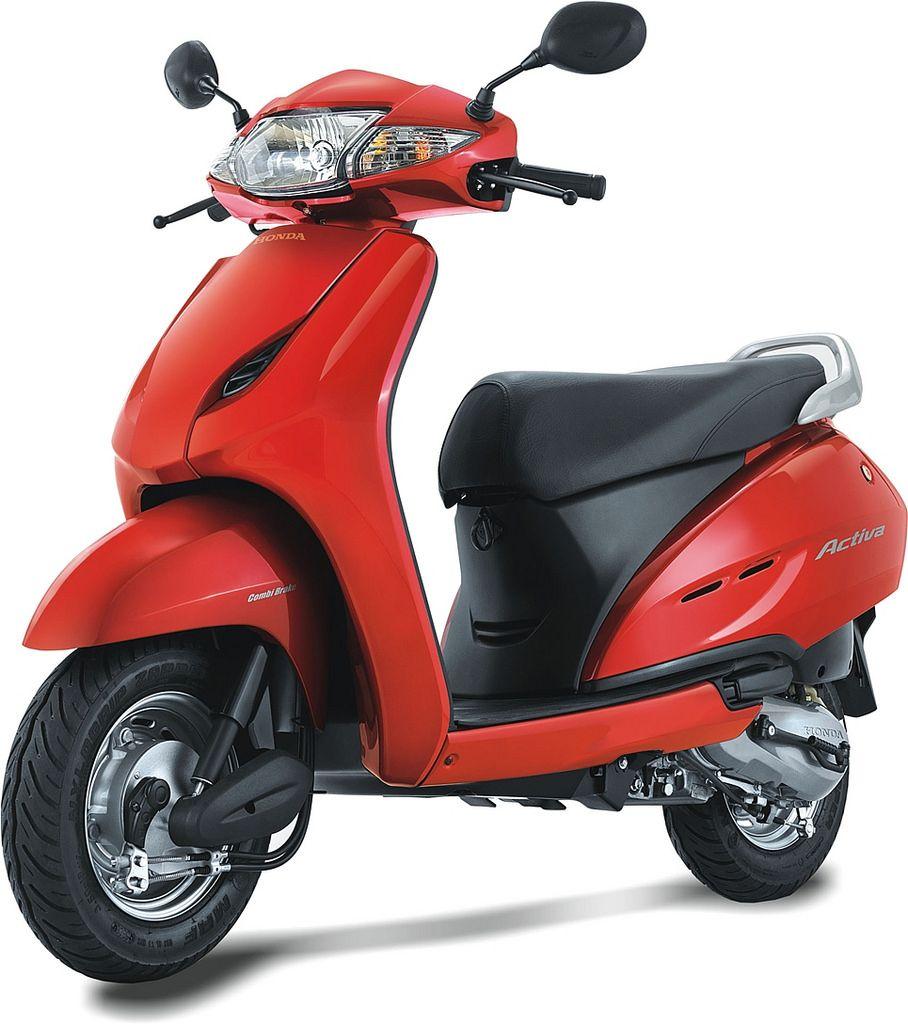 Kelebihan Kekurangan Honda Vespa Murah Berkualitas