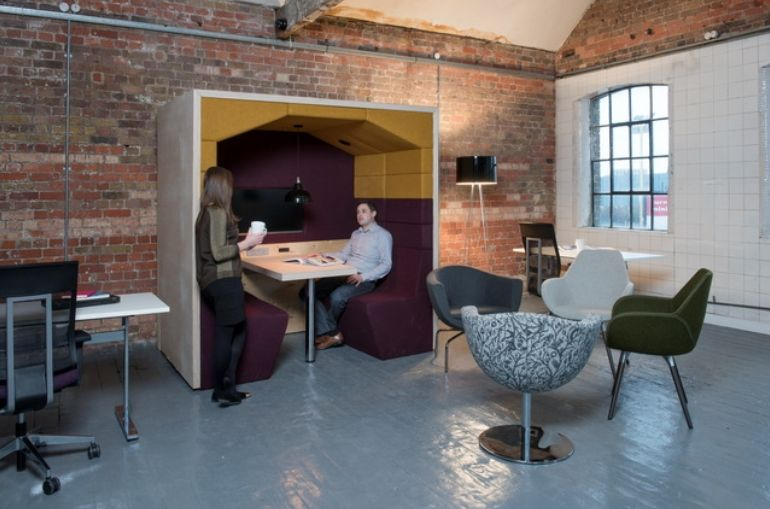 office meeting pods. Html Genesys Office Furniture Homepage: Http://www.genesys-uk.com Railway Carriage Meeting Pods Are A Quick, Easy And Modern Approach To Rooms;