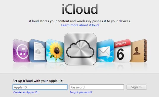 Screen Shot 20120711 at 8.30.13 AM iCloud Bypass