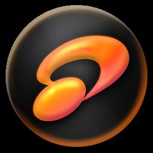 jetAudio Music Player Plus apk Android cracked App Free