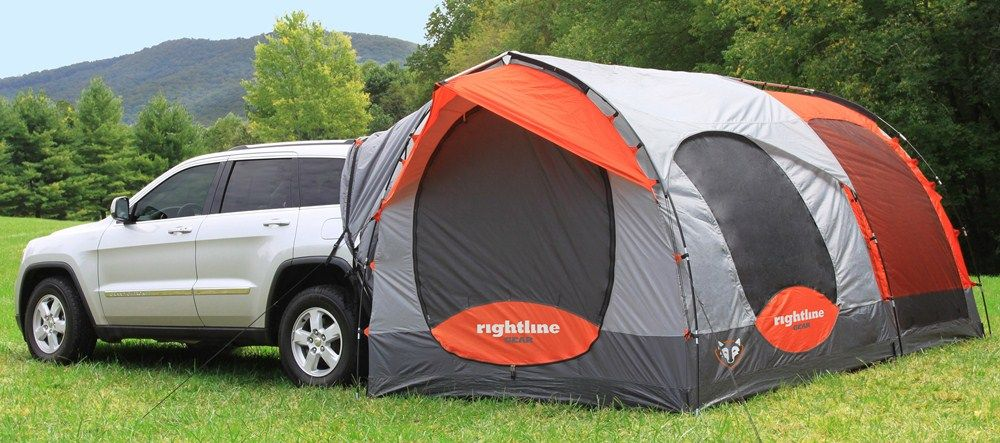 Sleep 8 in this Rightline Jeep Grand Cherokee tent. Unloading your Jeep at the c& & Sleep 8 in this Rightline Jeep Grand Cherokee tent. Unloading your ...