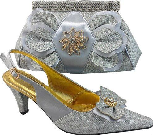 980a39d0c38622 Italian Shoe Designers for Women