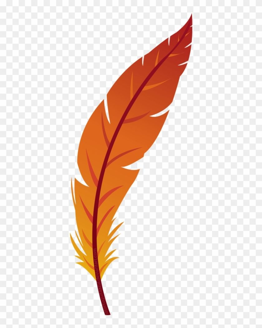 Turkey Feathers Clipart Free Feather Clip Art Free Clip Art Turkey Feathers