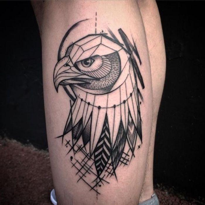 1001 id e pour choisir le meilleur tatouage ethnique tattoo pinterest tatouage. Black Bedroom Furniture Sets. Home Design Ideas