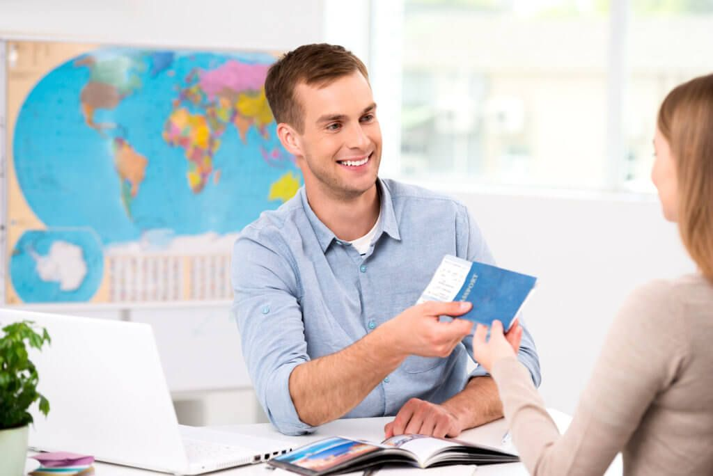 Five important questions to ask a personal travel advisor