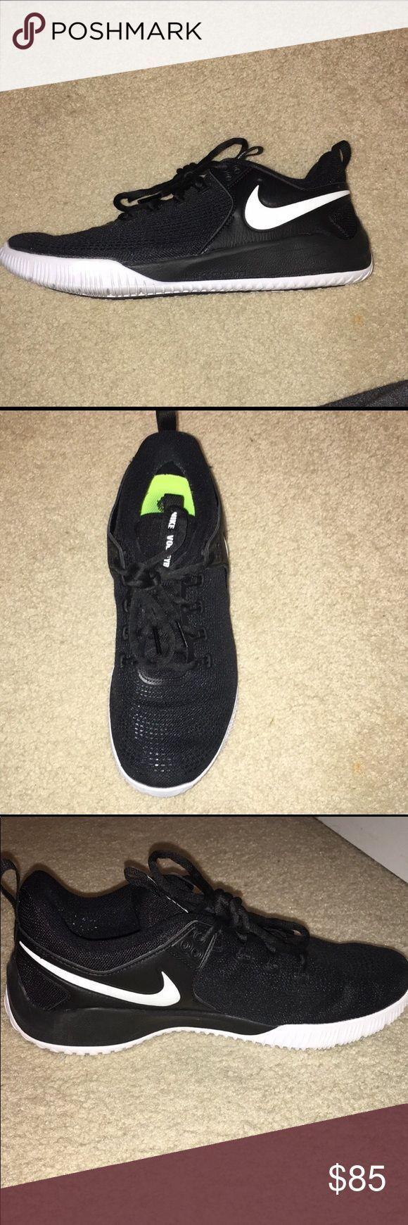 Nike Volleyballschuhe Dies Sind Die Neuesten Nike Volleyballschuhe Der Nike Volleyball Shoes Nike Volleyball Volleyball Shoes