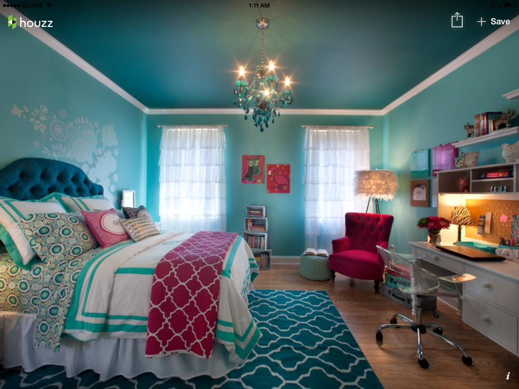 pin von rease dickey auf room pinterest schlafzimmer m dchenzimmer und kinderzimmer. Black Bedroom Furniture Sets. Home Design Ideas