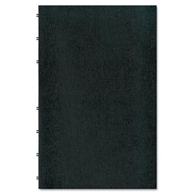 Blueline Miraclebind Notebook, College/Margin