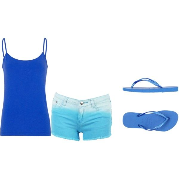 """""""relaxing"""" by mirra95 on Polyvore"""