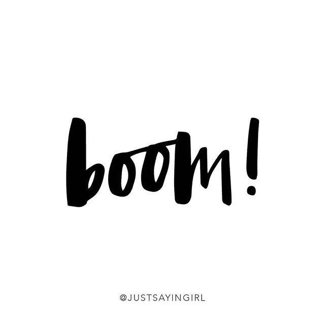 BOOM! It's the weekend!!! Created especially for @leisa.maait #handwriting #freehand #fun #typography #font #typeface #pen #paper #fun #wordoftheday #instagood #phraseoftheday #quote #motivation #inspiration #trending #followme #shoutout #instawrite #thoughts #happy #happiness #painting #obsessed #instadaily #instatag #sketch #love #justsayin