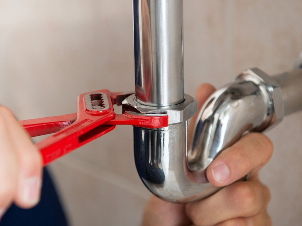 Plumber Gold Canyon Az Is Happy To Supply Plumbing Services For Your Home Including Faucet Repair Toilet Replace Plumbing Repair Plumbing Problems Diy Repair
