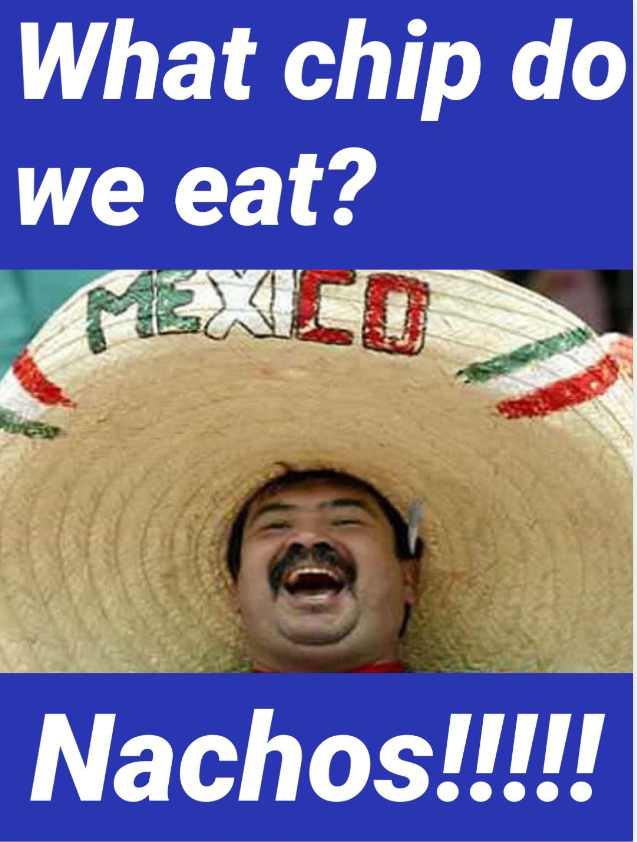 Pin By Anthonyortizwwefan7425602 On Mexican Jokes Mexican Jokes Mexican Words Mexican Memes