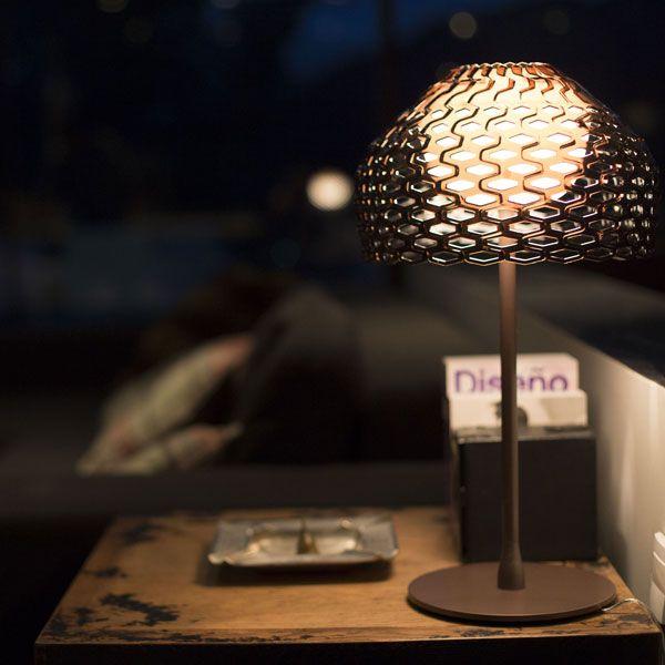 nachtlamp slaapkamer - Google zoeken | #myIKEAbedroom | Pinterest