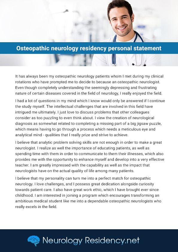 Pin By Phillipmartinez On Neurology Residency    Neurology