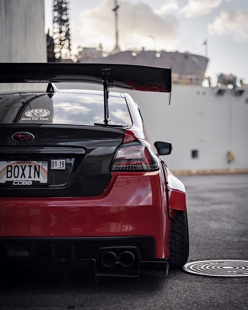 Check Out Our Subaru Sti T Shirts Collection Click The Link