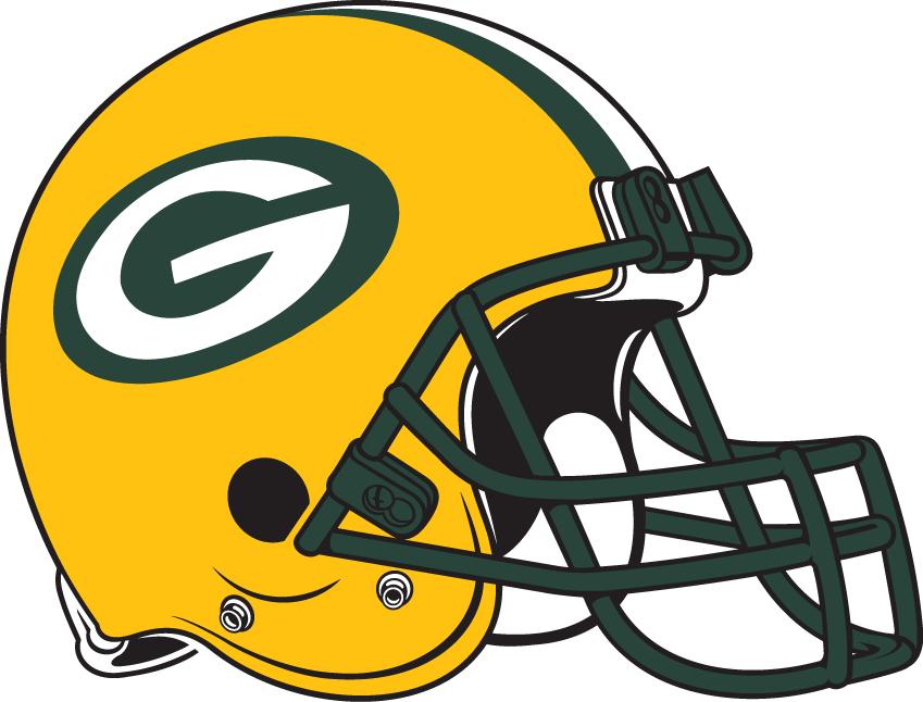 Helmet Packers Wallpaper Best Wallpaper Hd Green Bay Packers Helmet Green Bay Packers Logo Nfl Green Bay