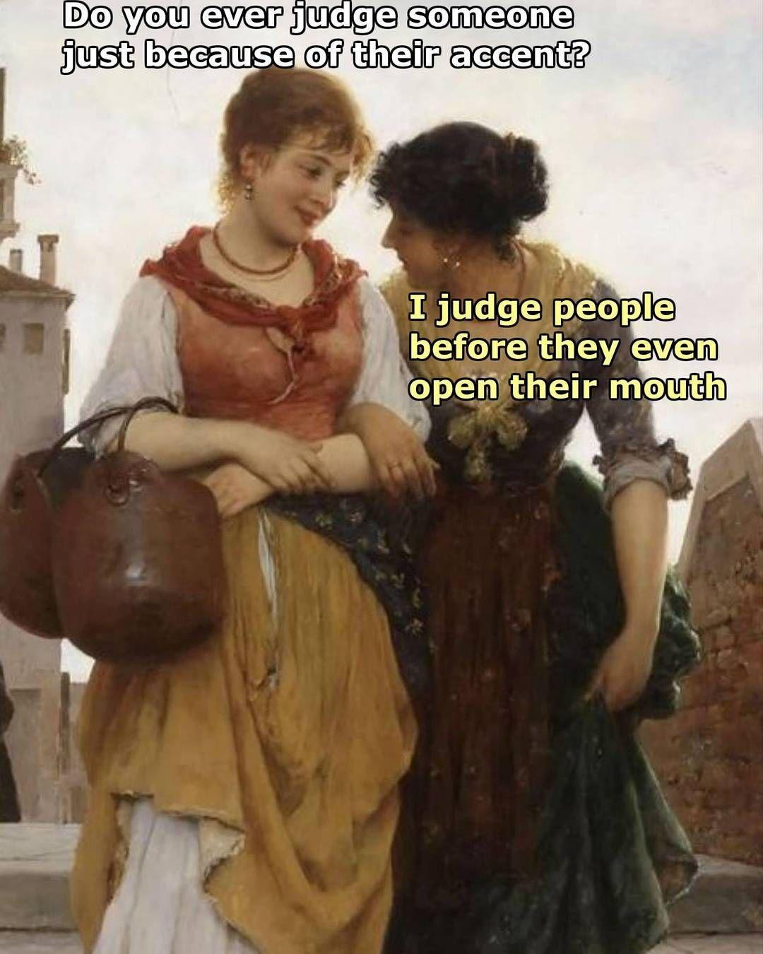 Untitled Funny art history, Art memes, Art jokes