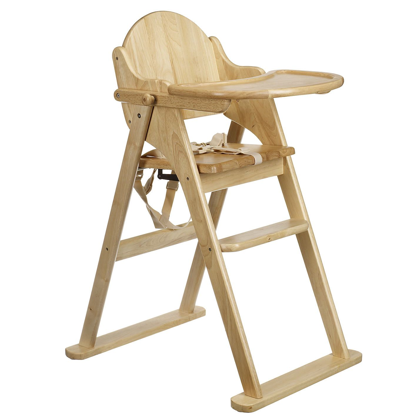Shop Our Range Of High Chairs And Boosters For Your Baby, From Popular  Brands Such As Cosatto And Joie Baby, With Free Delivery On Orders Over
