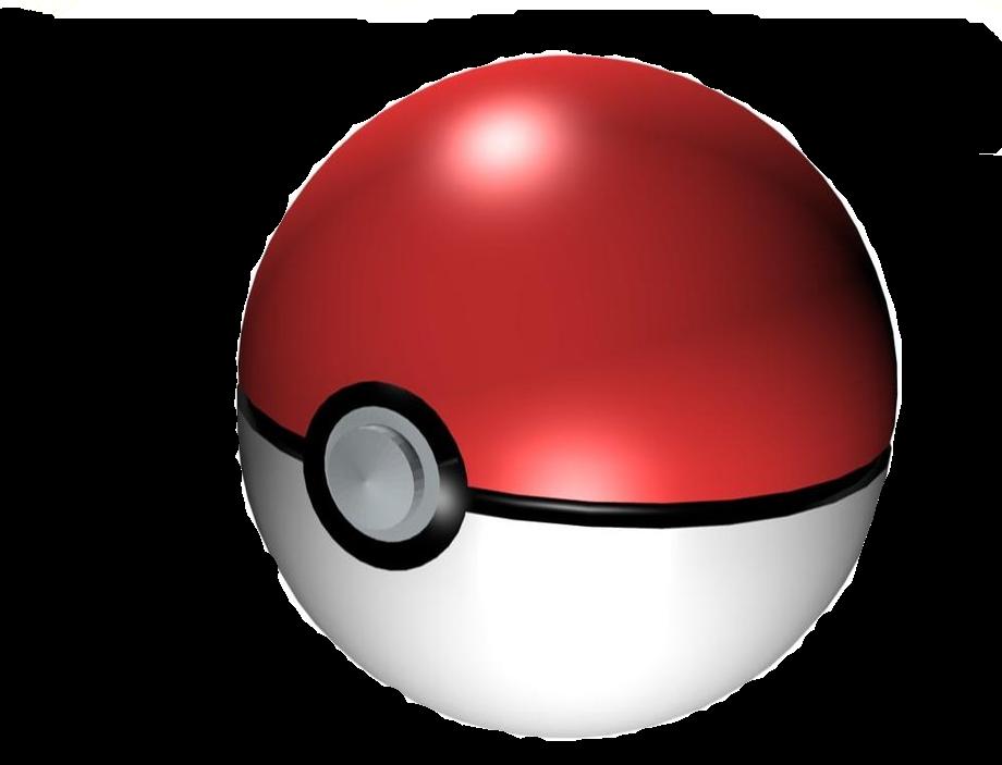 Pokeball Png Image Pokeball Png Images Pokemon Ball