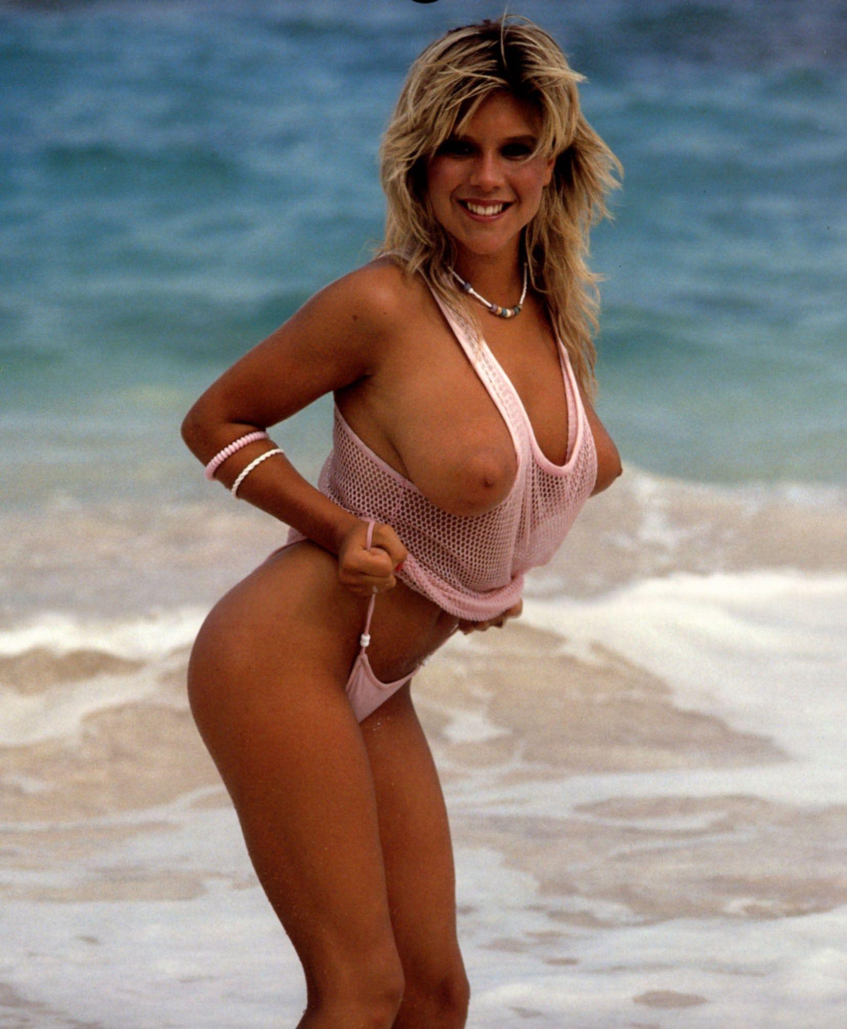 Big tits bondage slave