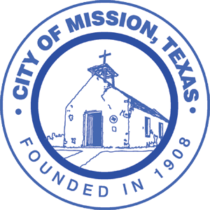 Mission Looks At Changes In Lighting And Landscape Ordinances