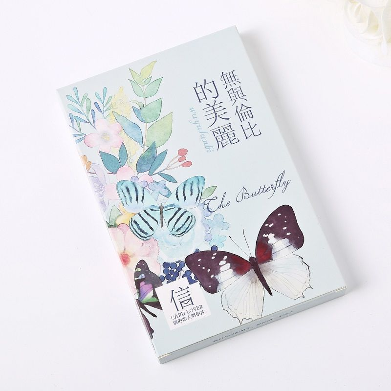Cheap gift card holders wholesale buy quality gift funny