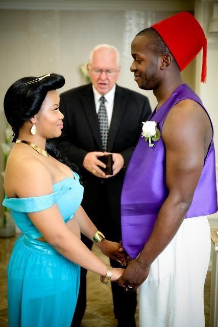 Do It Yourself Aladdin Costume Google Search Themed Weddingthemed