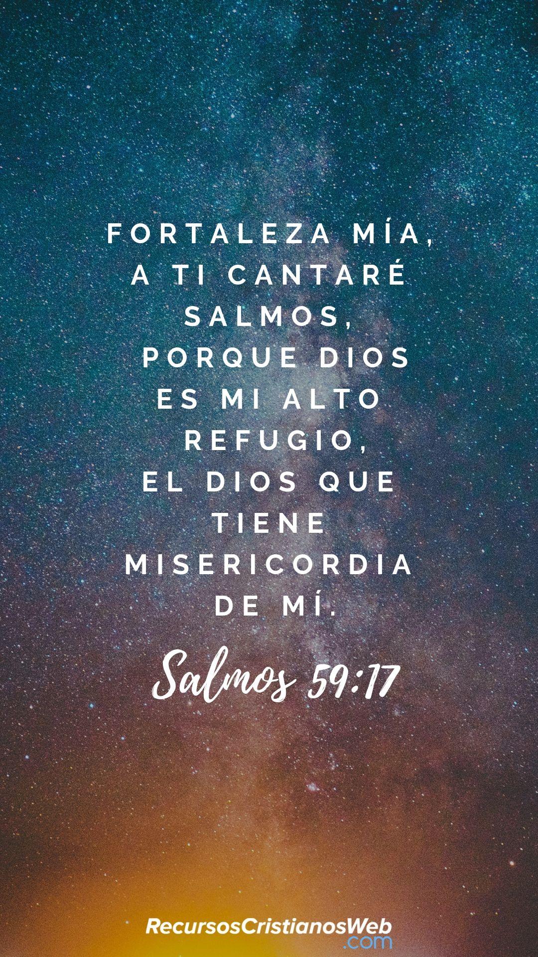Versiculos De La Biblia De Animo: Pin De Jazmin Gonzalez En Salmos