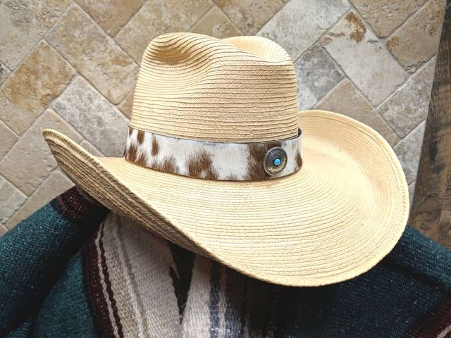 Hat Bands Hat Band Hats Make Your Own Hat
