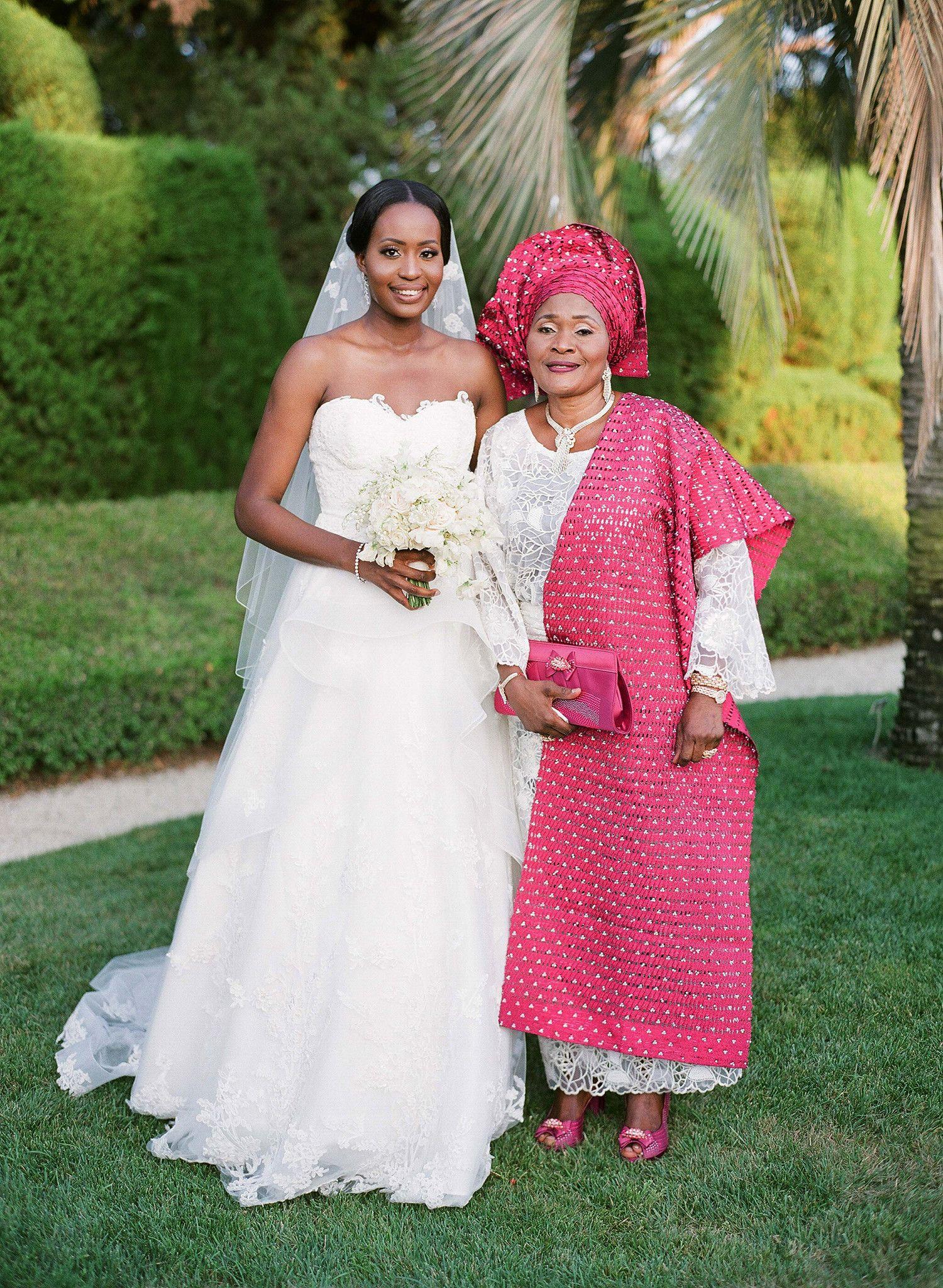 moms remade wedding dress Archives - Carillon Weddings