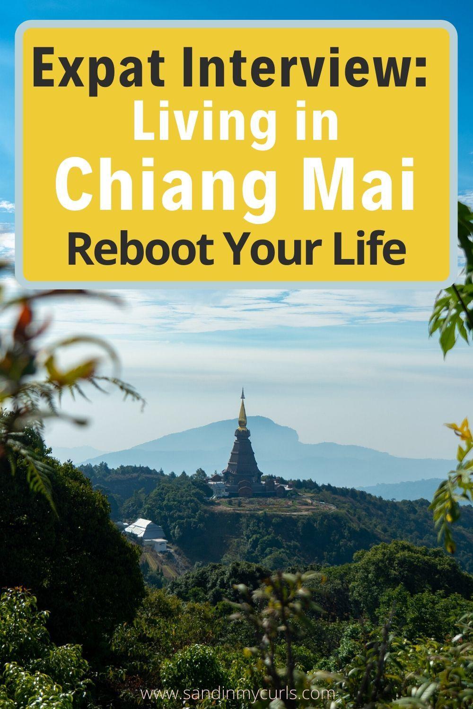 Expat life in chiang mai in 2020 expat life expat