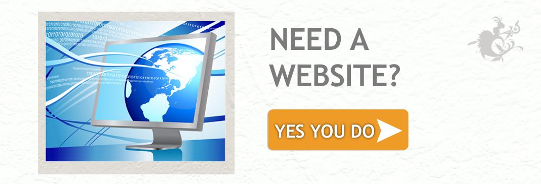 Website Seo Ireland Web Design Company Web Design Seo Website