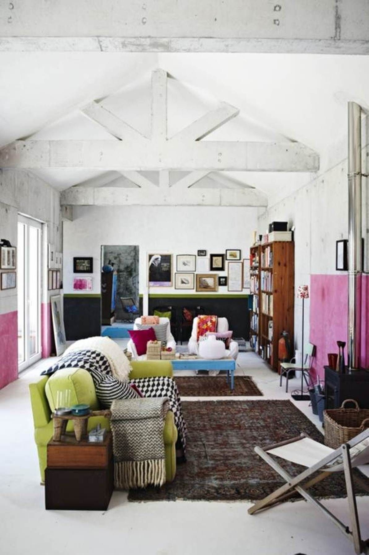 the best paint color combinations for living rooms best on best living room colors id=95263