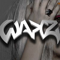 The Wakz Poker Face Lady Gaga Remix Free Download 2013 Remaster Lady Gaga Poker Face Face