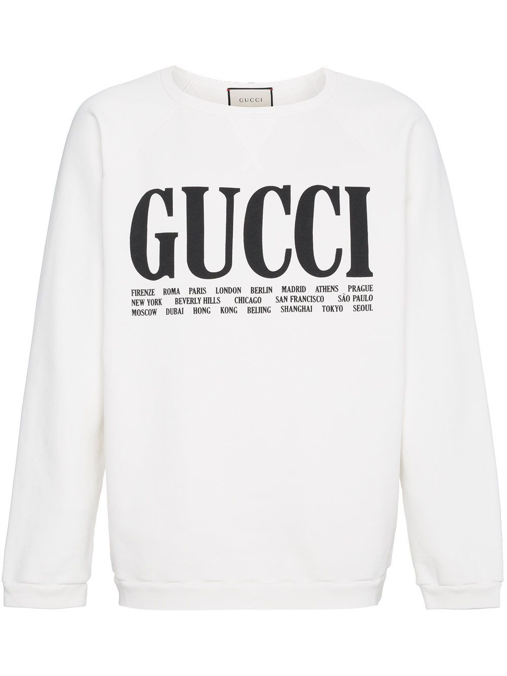 14e49e94b88 GUCCI .  gucci  cloth