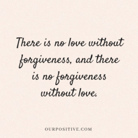 20 Quotes About Love and Relationships #quotesaboutloveandlifeandhappiness #relationship
