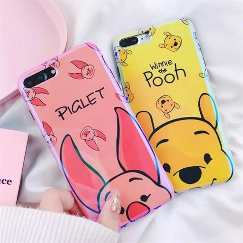 Tips To Help You Use Your Iphone Animal iphone case