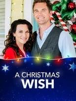 Watch A Christmas Wish 2019 On Flixtor To Christmas Movies Movies 2019 Hallmark Christmas Movies