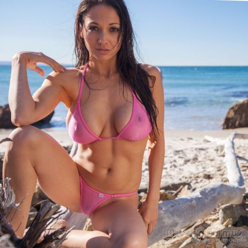 White Milf Pornstar Stacy Fillmore